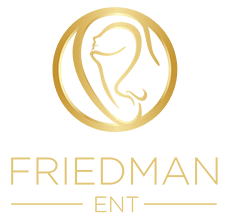 Friedman ENT