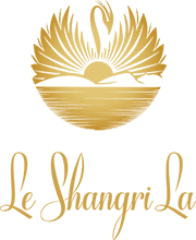 Le Shangri La Surgical Theater